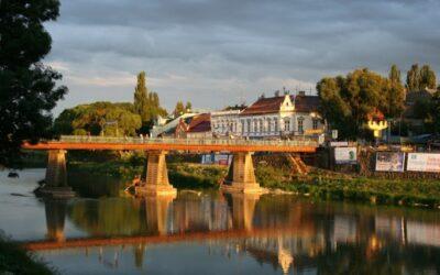 Zárókonferencia Ungvár